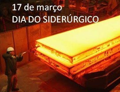 23810-siderurgico