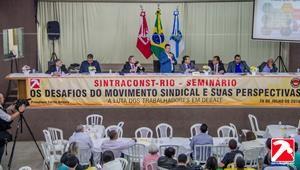 seminario sintraconst Rio (Copy) - Copia