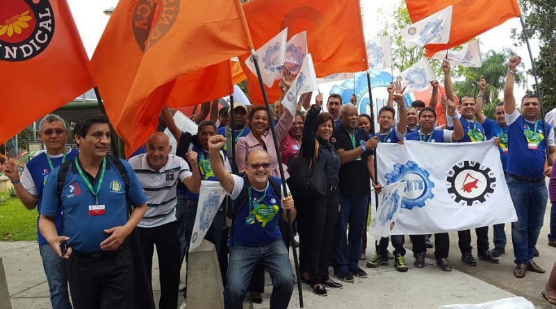 industriall-5