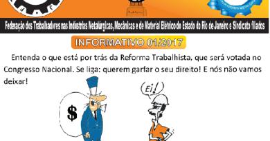 Capa Panfleto 2
