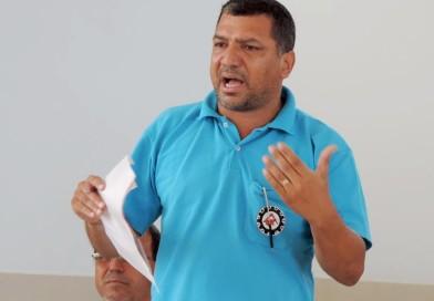 Metalúrgicos de Campos, em campanha salarial, fazem nova assembleia de avaliação