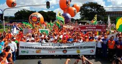 Brasilia geral 5
