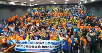 foto-8-congresso