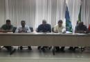 Diretoria da Federação dos Trabalhadores Metalúrgicos do estado do RJ, reúne no dia 05 de Outubro o conselho de representantes para prestação de contas e previsão orçamentária.