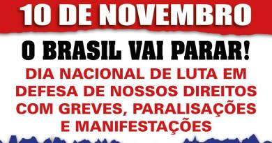 10novembro-banner